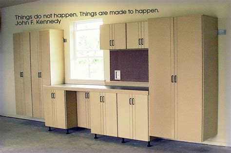 dazzling white kitchen cabinets for sale snazzy product motivational john f kennedy quote and a professional