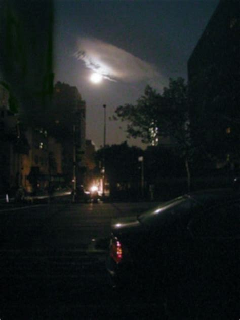 moonlight manhattan from manhattan with books moonlight in a the 2003 blackout in new york