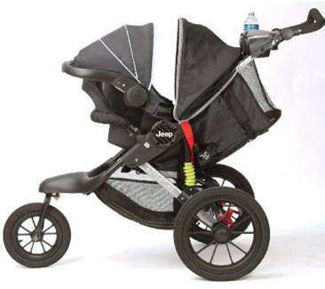 Celana Colorjogger My Trip My Adventure 17 best images about strollers and accessories on joggers and
