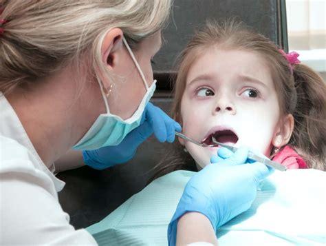 nervous dental patients london bristol chertsey