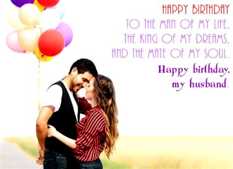 to husband happy birthday husband images birthday pictures for husband