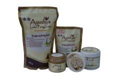 Ayudya Scrub ayudya product detail
