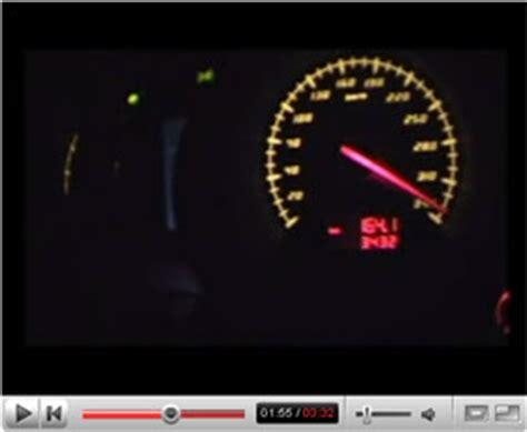 What Is The Top Speed Of A Lamborghini Sesto Elemento Lamborghini Gallardo Superleggera Top Speed Run