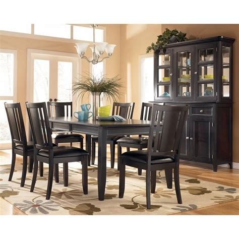 dining room sets with china cabinet sideboards amusing dining room sets with china cabinet