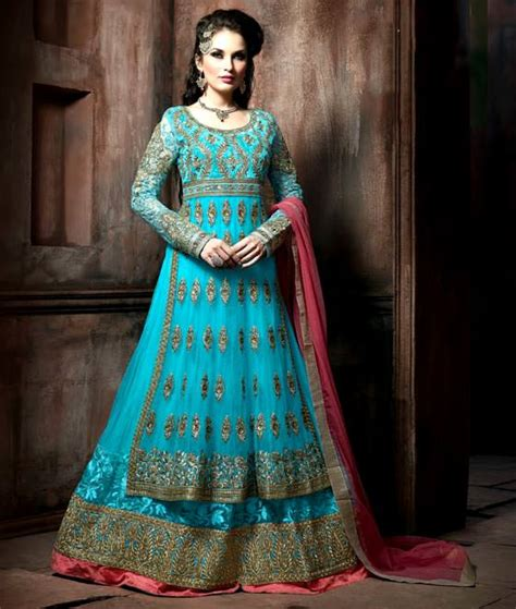 indian hairstyles with lehenga indian bridal lehenga styles 2016 sensusous trendy designs