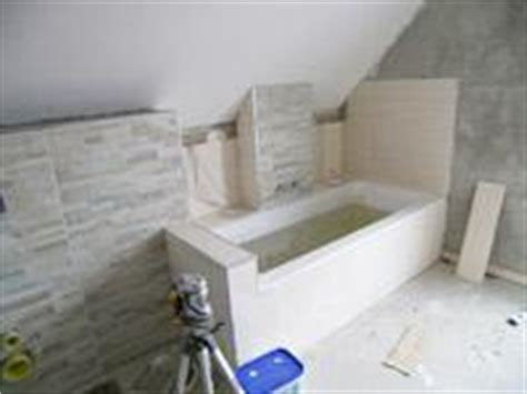 schamwand wc massivhaus massivh 228 user kfw 55 kfw 70 effizienzhaus