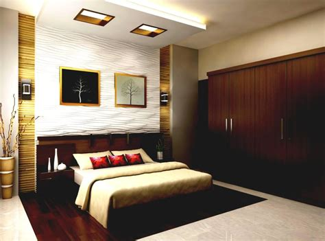 Best Designed Bedrooms Bedroom Furniture Kerala Style Www Indiepedia Org