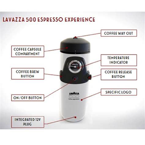 fiat espresso machine fiat 500l lavazza espresso machine official fiat uk store