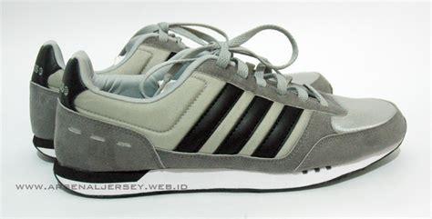 Sepatu Adidas Ciero adidas neo v racer kaskus