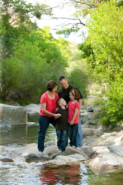 Child & Family Portrait Studio Photography   Lancaster CA