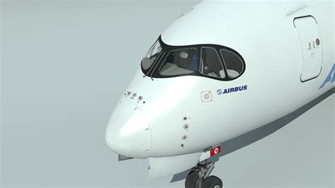 airbus  wallpaper  group wallpapers