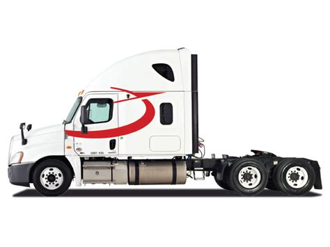 Sleeper Rental Prices by Truck Trailer Rental Rent Commercial Vehicles