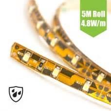Special Lu Led 5050 5m 5 Meter Mata Besar Big Led Laris plaster in recessed slim led profile for led aluminium led channel c w diffuser end caps