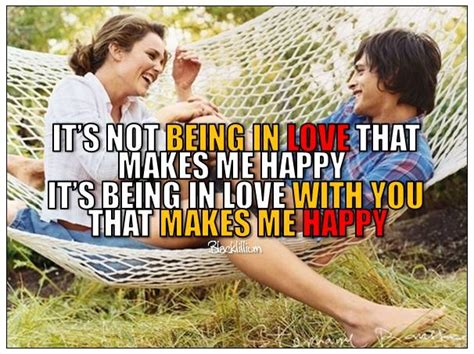What Makes Me Me - what makes me happy quotes photo 34842072 fanpop