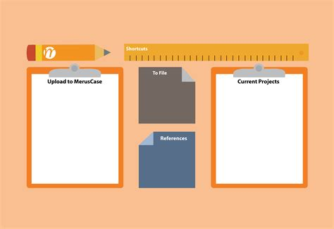 computer wallpaper organizer desktop wallpaper organizer for all of your files folder