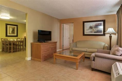 2 bedroom suites in kissimmee fl celebration suites 50 7 0 2018 prices hotel