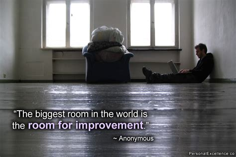what is the largest room in the world inspirational quote the room in the world is the room for upefjeet hometuitionkajang