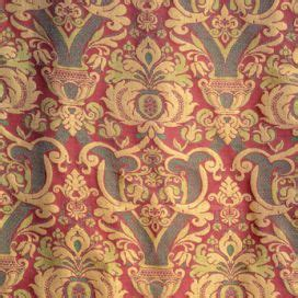 edwardian curtain fabric edwardian style curtain fabric nrtradiant com