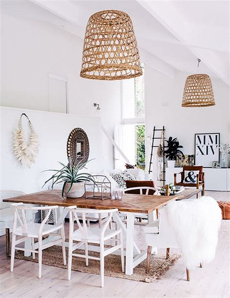 dining room ideas 2018 55 simple scandinavian dining room ideas philanthropyalamode popular home design