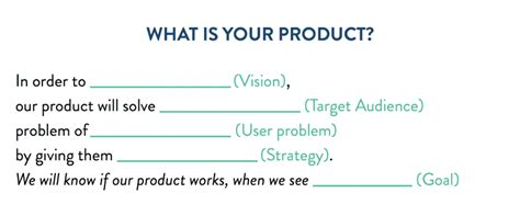 product layout meaning why product thinking is the next big thing in ux design