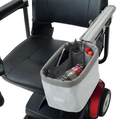 Wheel Chair Accessories by Wheelchair Accessories Zippidy Wheelchair Arm Rest Caddy