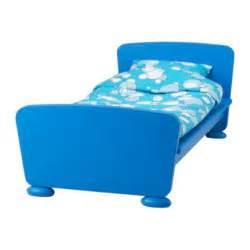 Children Bed by Beds Children S Beds Children S Rooms Photo