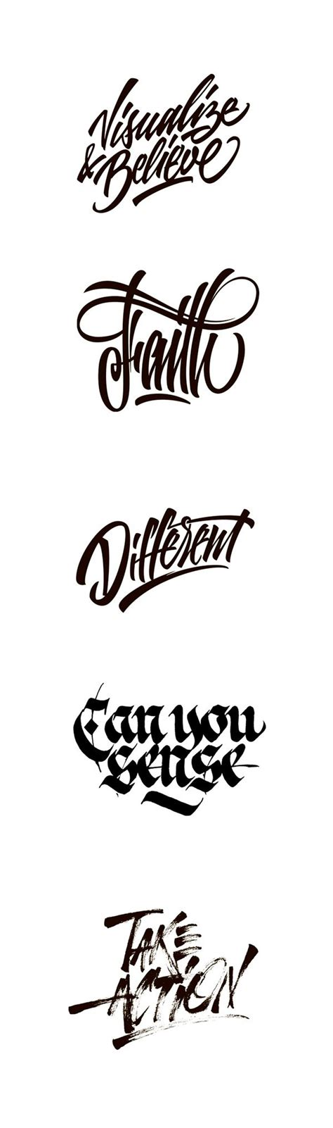 tattoo logo font tattoo lettering ideas for 2016