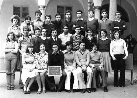 liceo classico foscolo pavia liceo classico ugo foscolo pavia 1975 culto della