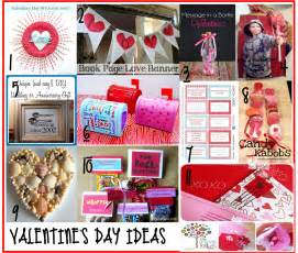 valentines day ideas google search valentines pinterest