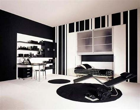 black and white teenage bedroom 21 best images about bedroom ideas on pinterest music