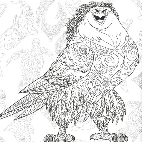 disney anti stress coloring book livre coloriage adulte anti stress 17 x 17 cm