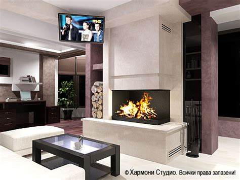 Home Get Dizain Dizain Interior Photo Studio Design Gallery Best