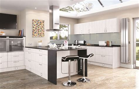 siematic unveils new collections at living kitchen 2015 new kitchen ranges from betta living