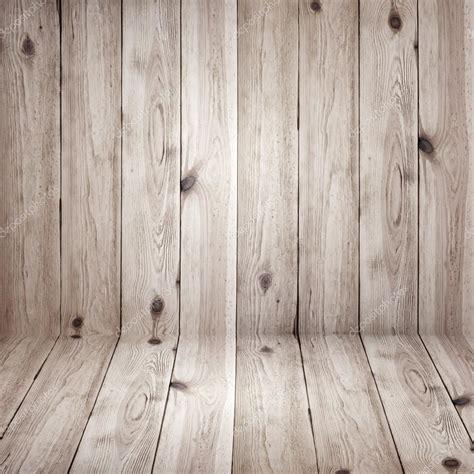 pavimento in tavole di legno pavimenti marroni grandi tavole di legno texture sfondo