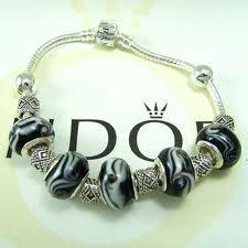 pandora jewelry cloud luxury bracelets gold bracelets silver bracelets