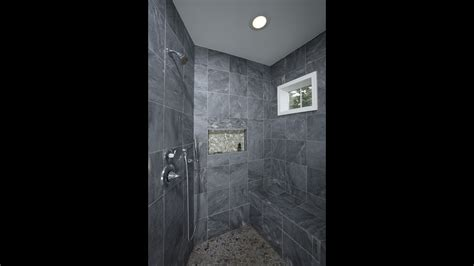 Mba Shower by Entire House 2015 National Nari Coty Southeast Regional Winner