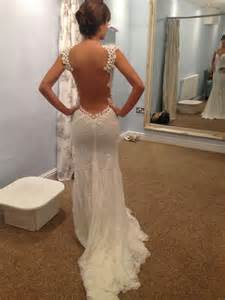 About dream wedding dresses dream dress and backless wedding dresses