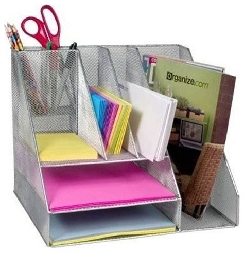 silver mesh desk accessories silver mesh desk accessories 28 images officemax mesh