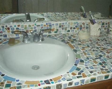 mosaic tile bar top pinterest the world s catalog of ideas