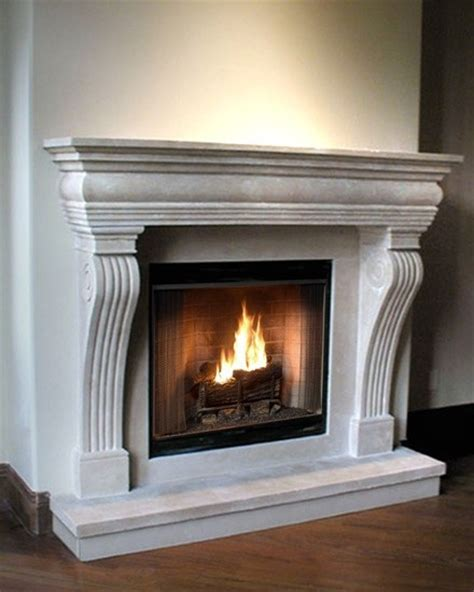 Raised Hearth Fireplace by Pin By Michele Magalassi On Home Ideas