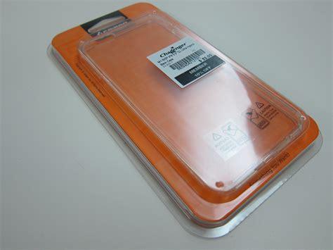 Iphone 6 Plus Spigen Ultra Hybrid spigen iphone 6 plus ultra hybrid 171 lesterchan net