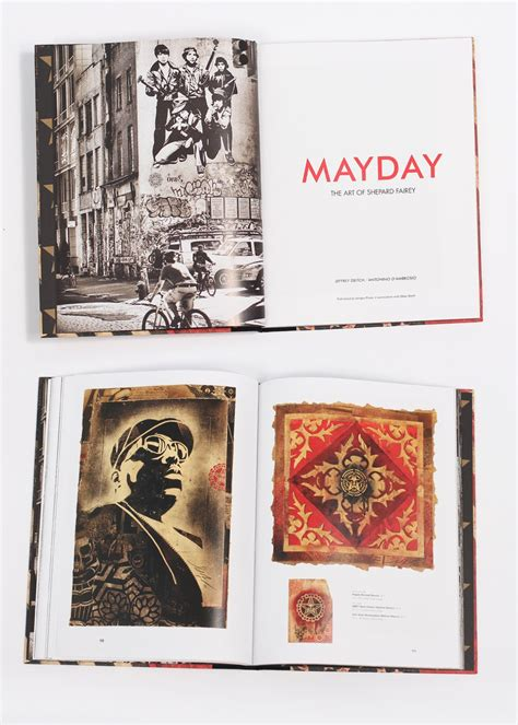 mayday books obey mayday book the of shepard