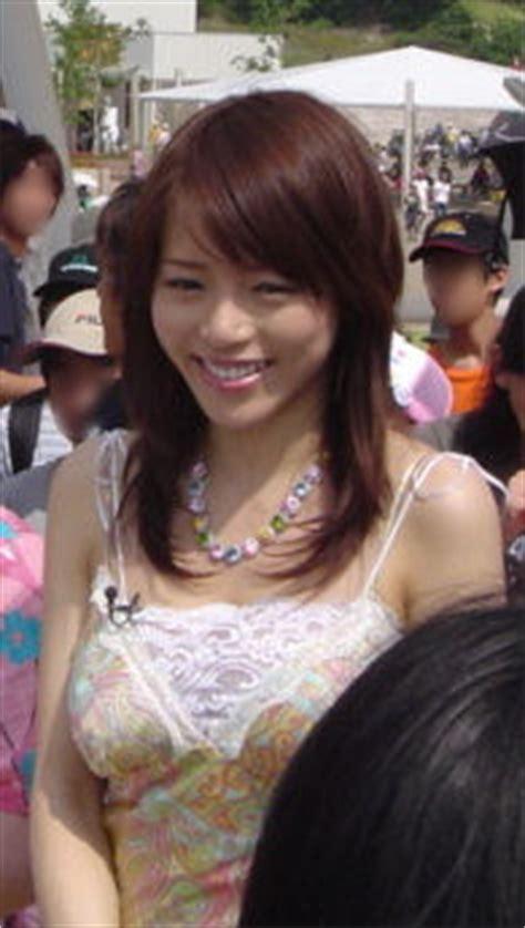 Yumiko Cheng On A Waldrobe Malfunction by Yumiko Biography