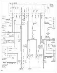 2013 jeep wrangler wiring diagrams pdf free image wiring