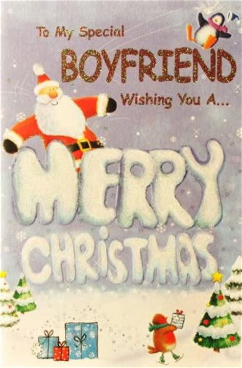 new boyfriend christmas greetings messages for boyfriend quot large collection of messages