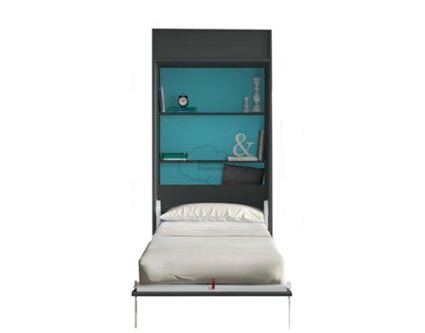 cama abatible camas abatibles