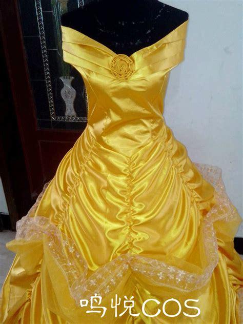 Kostum Gaun Dress Anak Tinker Bell Pesta Pageant Baju princess dress promotion shop for promotional princess dress on aliexpress