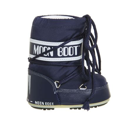 Setelan Anak Mini 3 In 1 Timberland Navy Ori moon boot moonboot mini 3 5 navy unisex