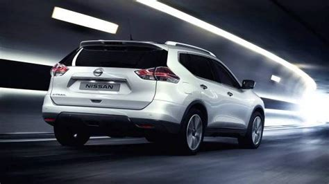 toyota rav4 vs nissan x trail which is better