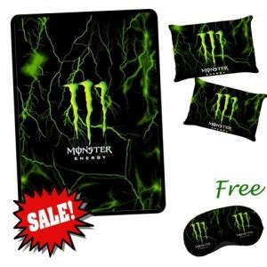 energy comforter set 1000 ideas about energy on